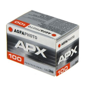agfa-apx-100-film-negativ-alb-negru-ingust-iso-100-135-36-9756