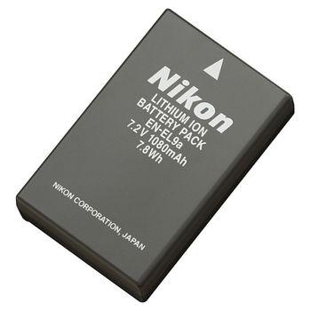 nikon-en-el9a-acumulator-li-ion-pentru-nikon-d5000-d3000-9795