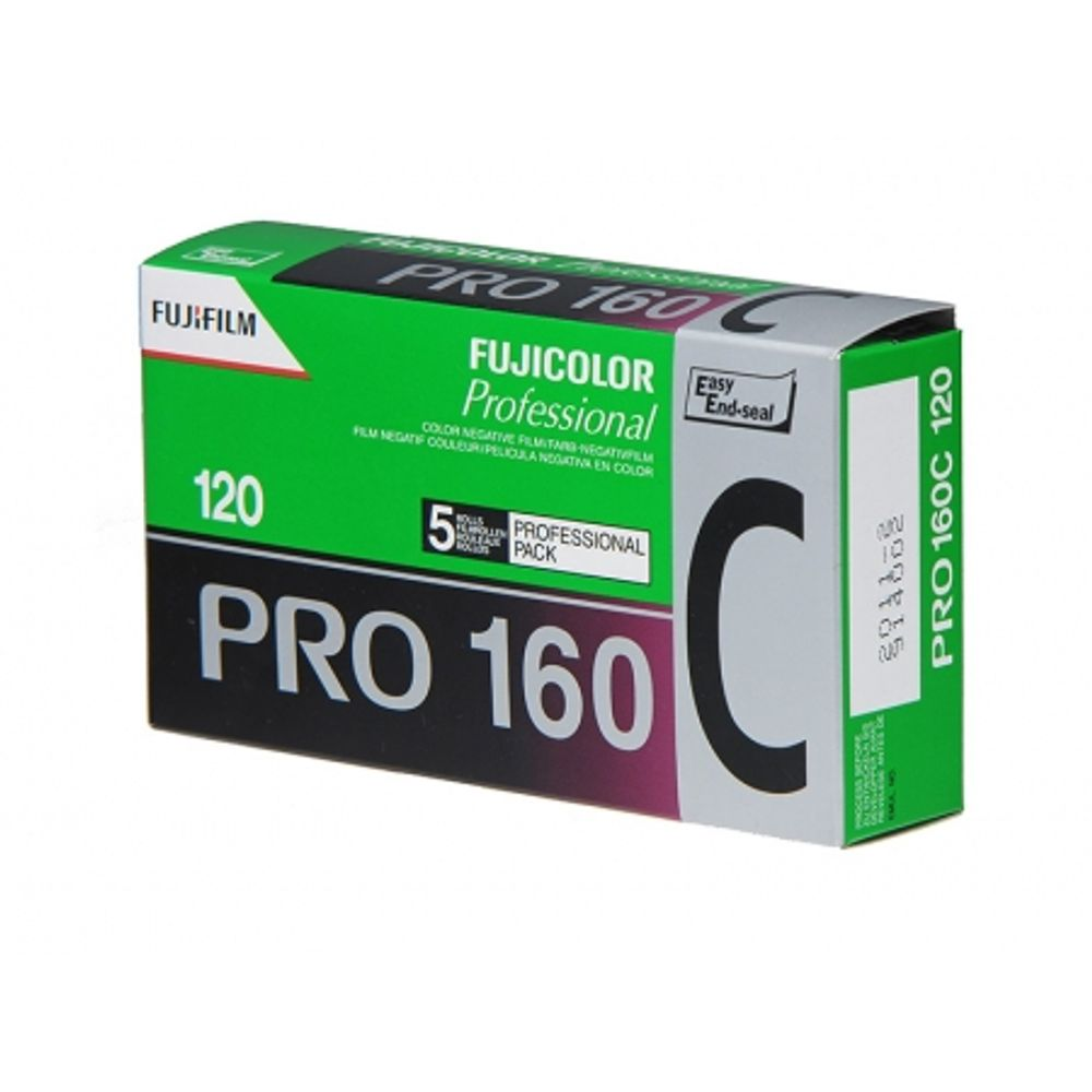 fujifilm-fujicolor-pro-160c-set-5x-film-negativ-color-lat-iso-160-120-9809