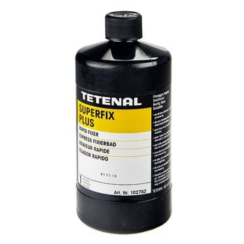 tetenal-superfix-plus-fixator-film-si-hartie-concentrat-1000ml-9860
