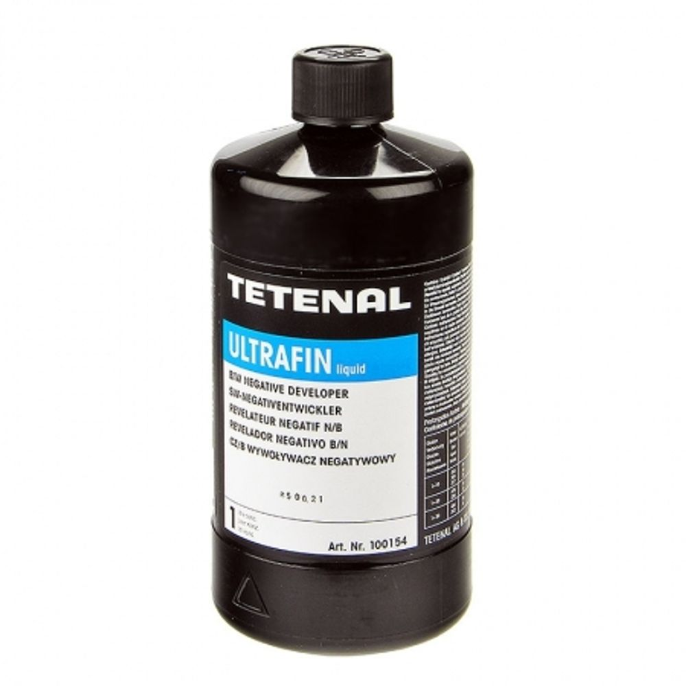 tetenal-ultrafin-liquid-revelator-film-alb-negru-concentrat-1000ml-9861