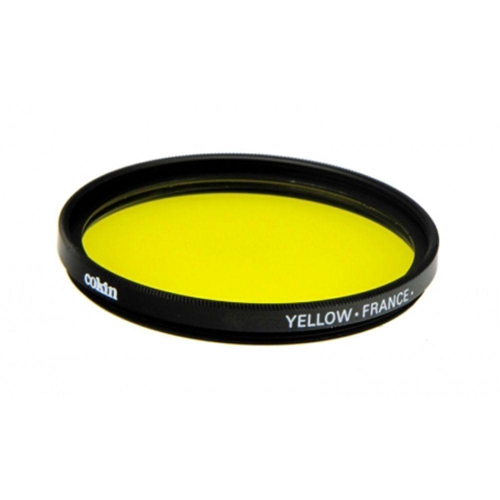 cokin-s001-62-yellow-62mm-9869