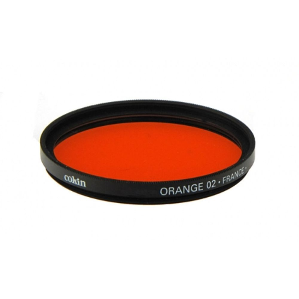 cokin-s002-62-orange-62mm-9877