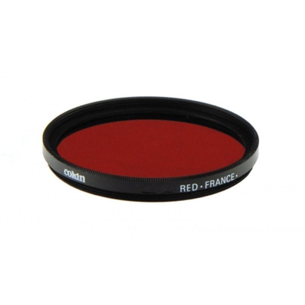 filtru-cokin-s003-77-red-77mm-9888