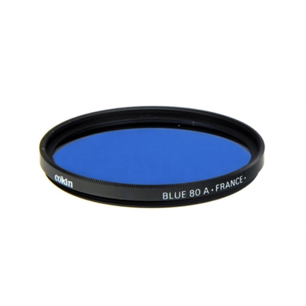 filtru-cokin-s020-49-blue-80a-49mm-9915