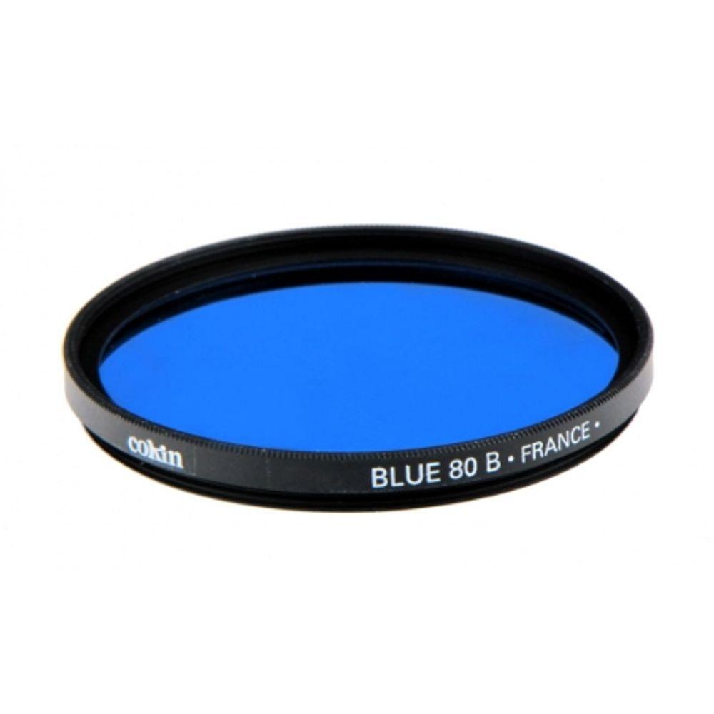 cokin-s021-49-blue-80b-49mm-9923