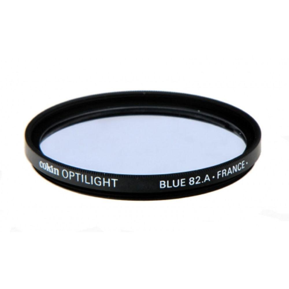 filtru-cokin-s023-67-blue-82a-67mm-9945