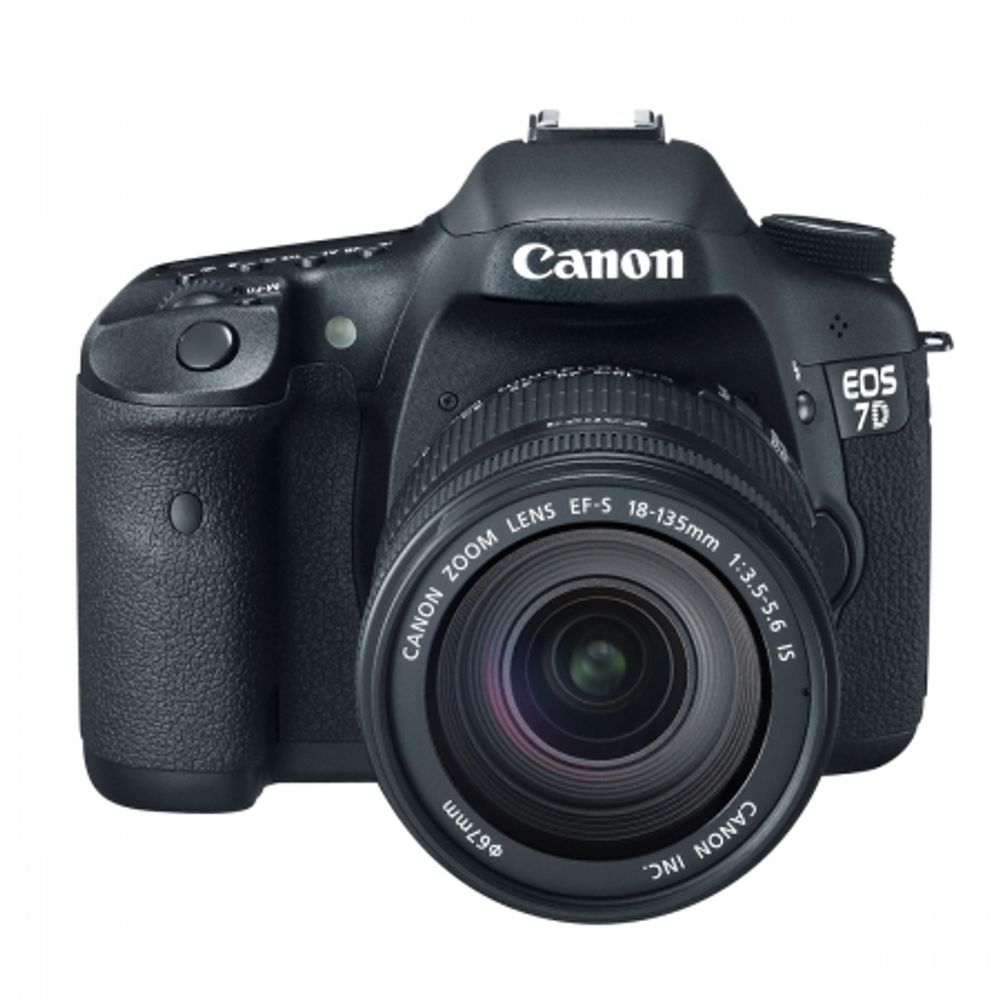 canon-eos-7d-canon-ef-s-18-135mm-f-3-5-5-6-is-11679