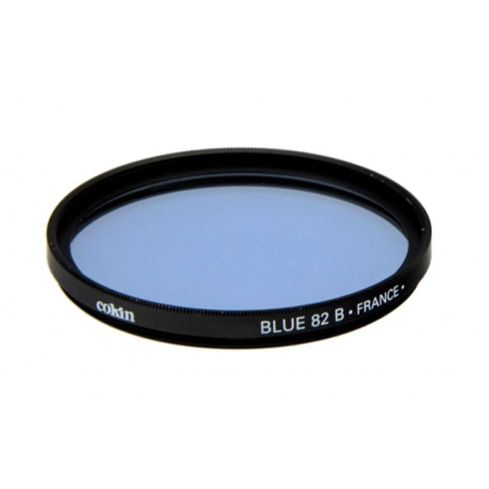 filtru-cokin-s024-58-blue-82b-58mm-9952
