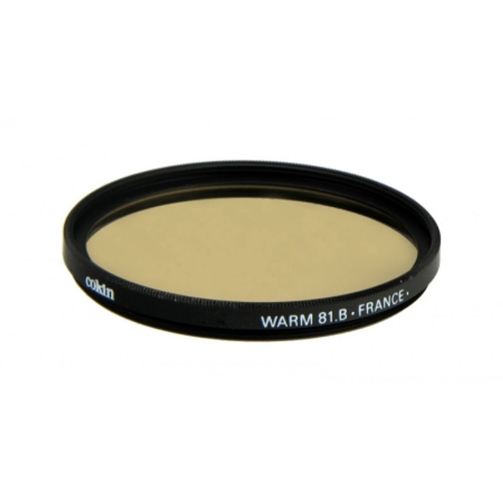 cokin-s027-49-warm-81b-49mm-9976