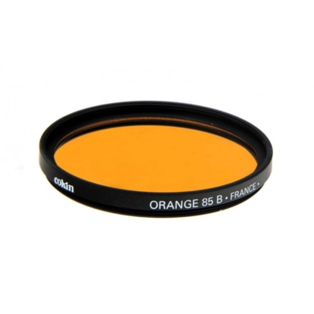 cokin-s030-62-orange-85b-62mm-10007
