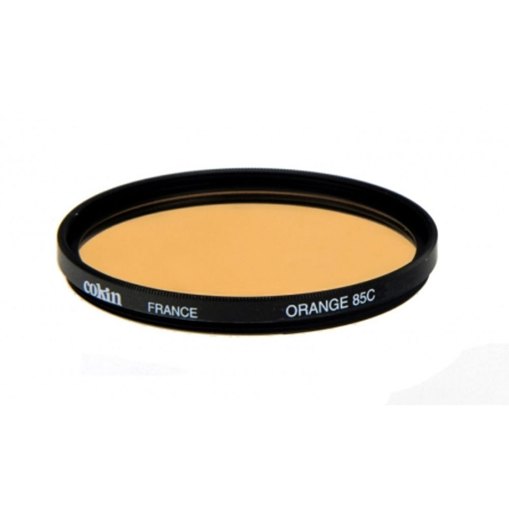 cokin-s031-55-orange-85c-55mm-10014