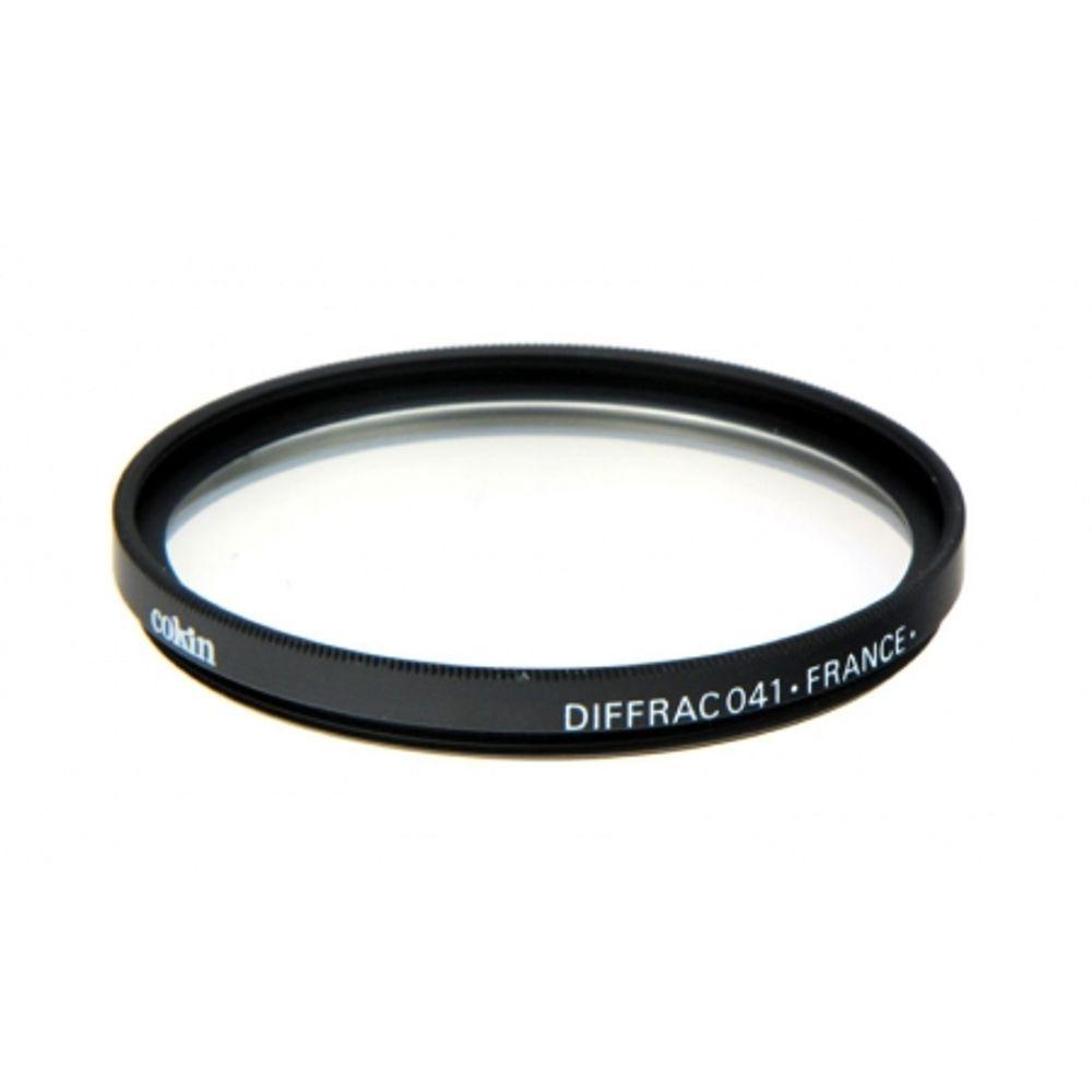 filtru-cokin-s041-37-diffractor-univers-37mm-10037