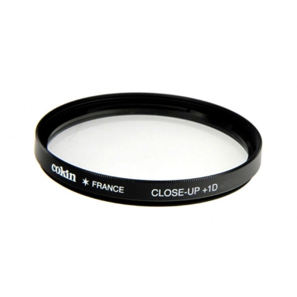 filtru-cokin-s101-55-close-up-1d-55mm-10063