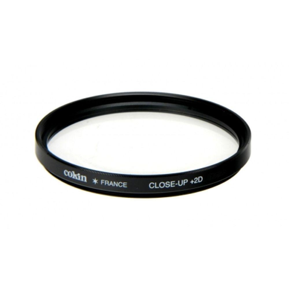 filtru-cokin-s102-77-close-up-2d-77mm-10077