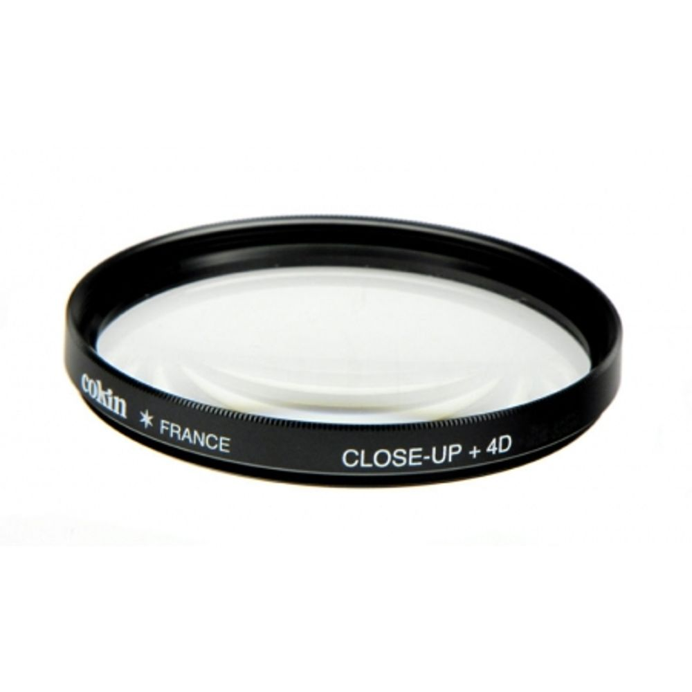 cokin-s104-58-filtru-close-up-4d-58mm-10092