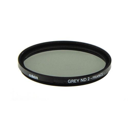 filtru-cokin-s152-82-grey-nd2-77mm-10104