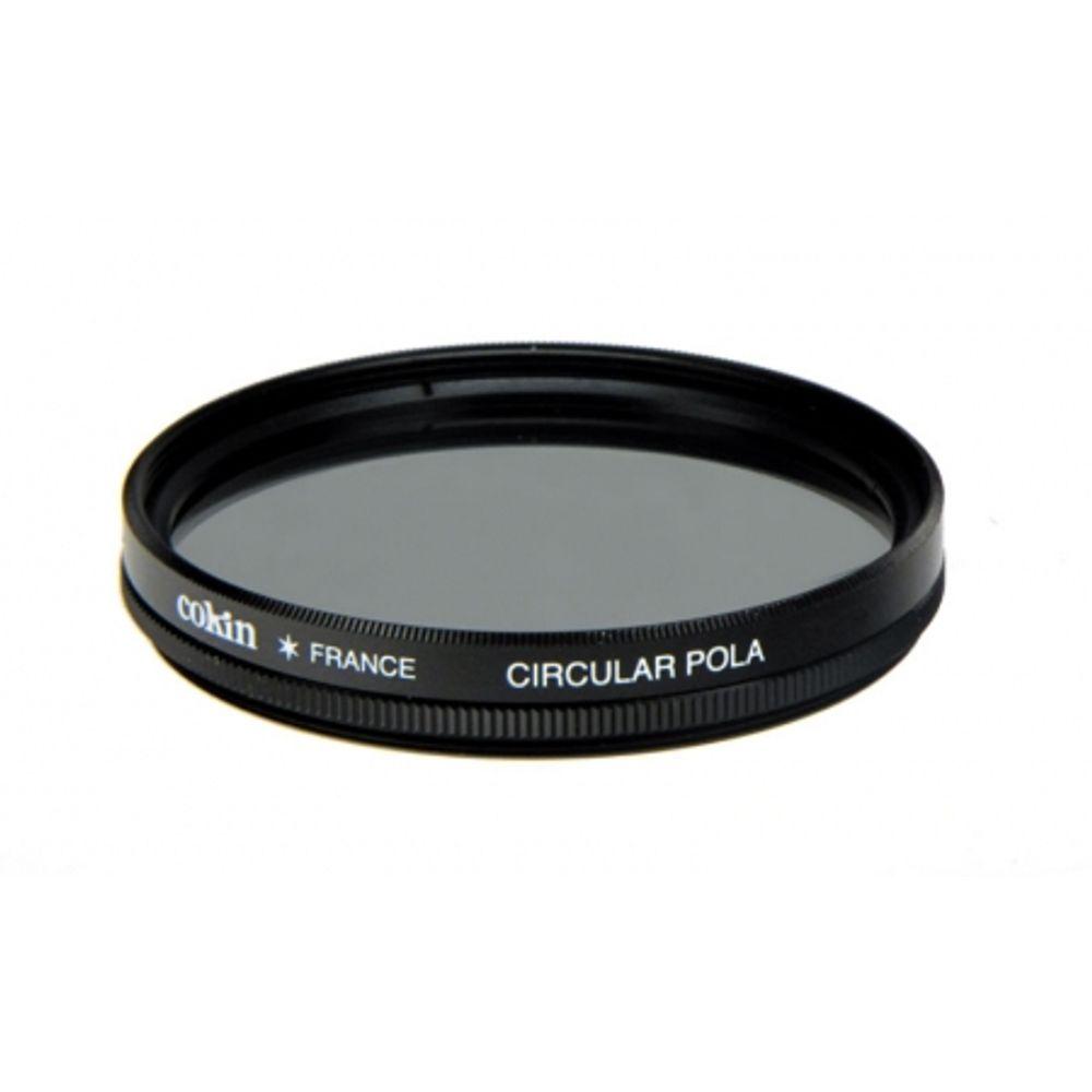 filtru-cokin-s164-36-polarizare-circulara-36mm-10125