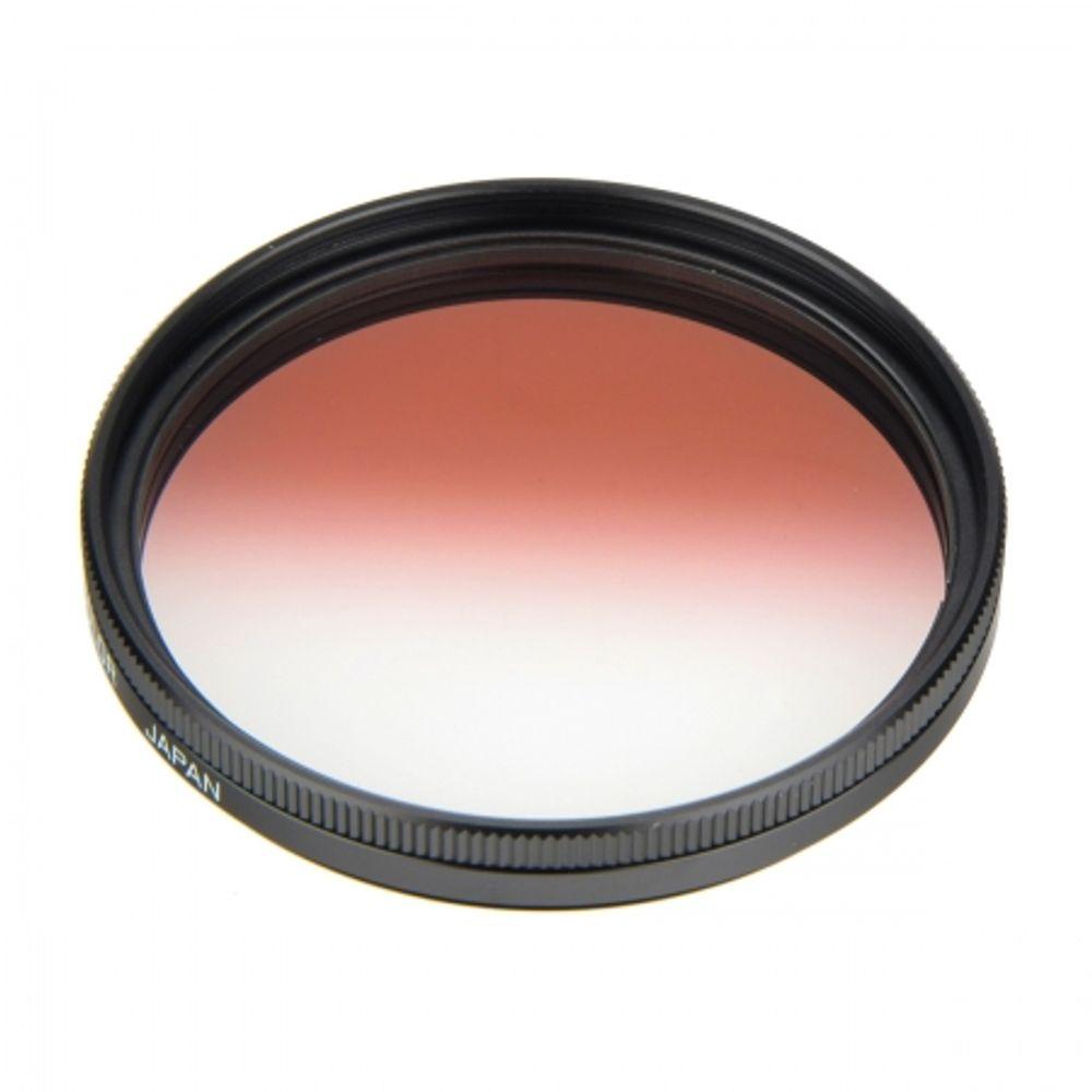 filtru-hoya-gradual-pink-49mm-10185
