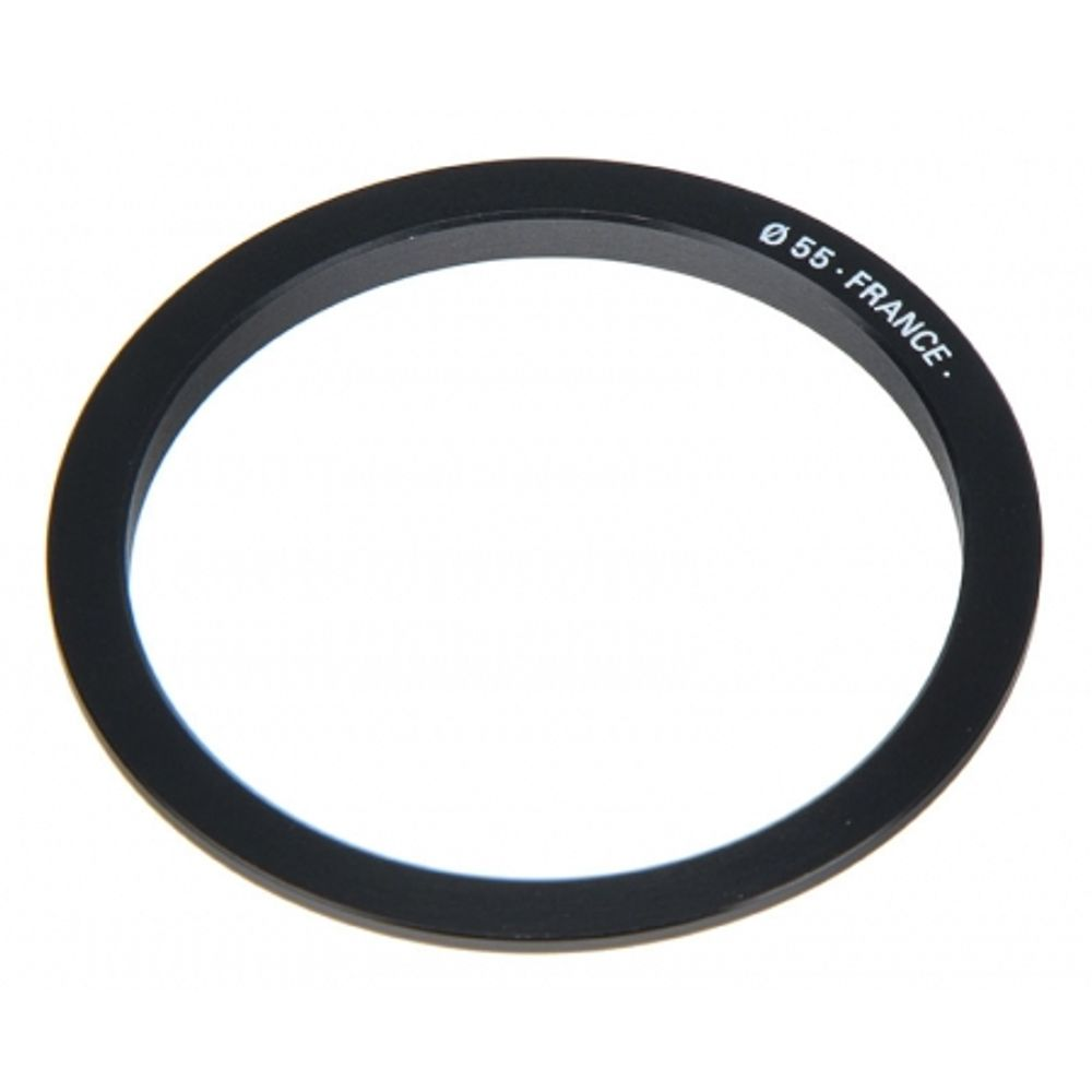 cokin-a455-inel-adaptor-sistem-a-55mm-10206