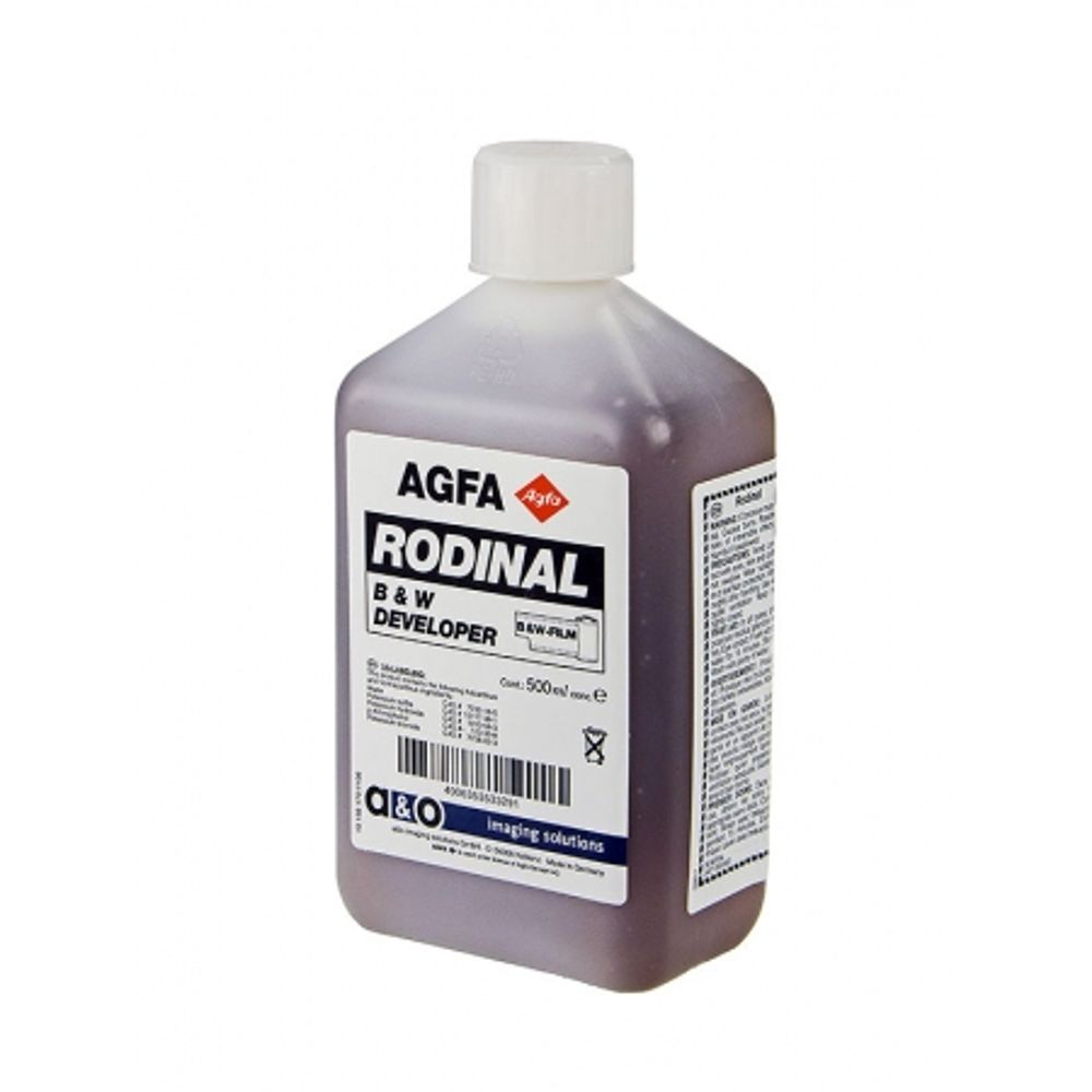 agfa-rodinal-revelator-film-alb-negru-concentrat-500ml-10228