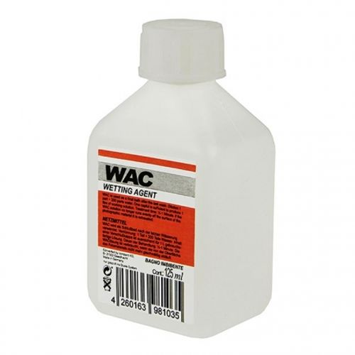 wac-agent-de-inmuiere-formula-originala-agfa-120-ml-10229