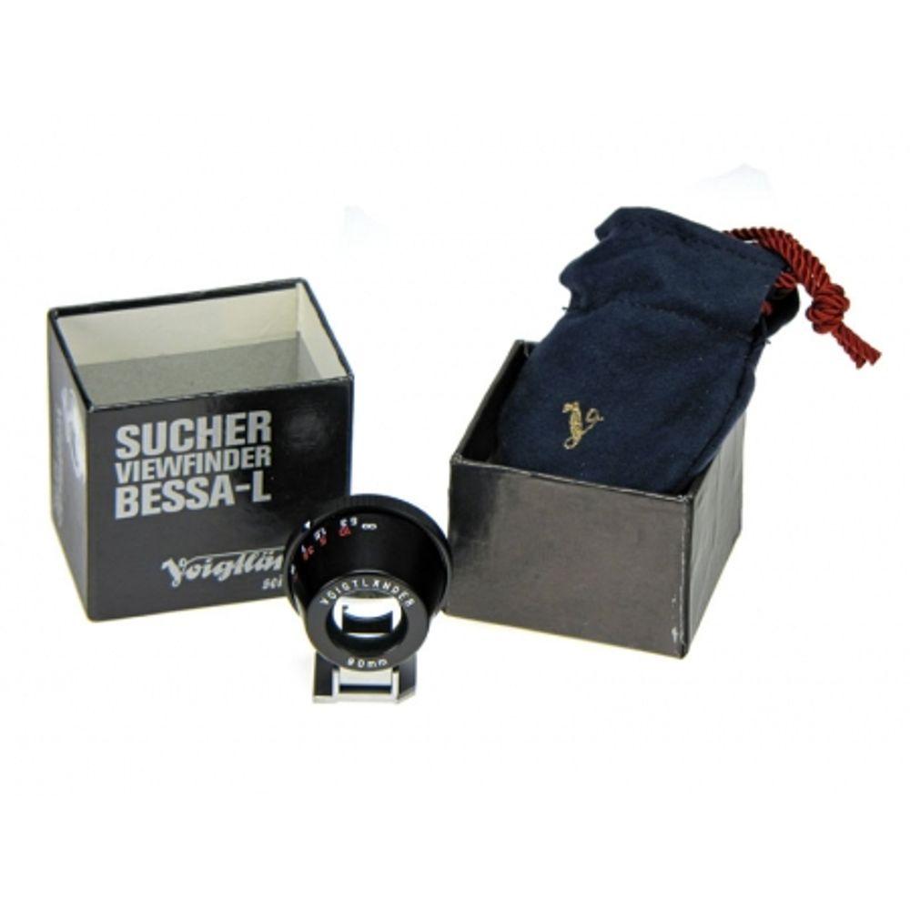 vizor-90mm-voigtlander-negru-10243