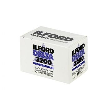 ilford-delta-3200-professional-film-alb-negru-negativ-ingust-iso-3200-135-36-10267