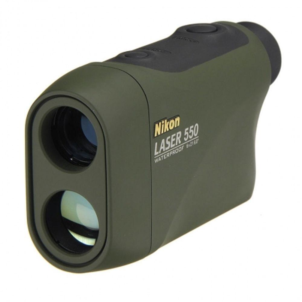 rangefinder-nikon-laser-550-waterproof-6x21-10271