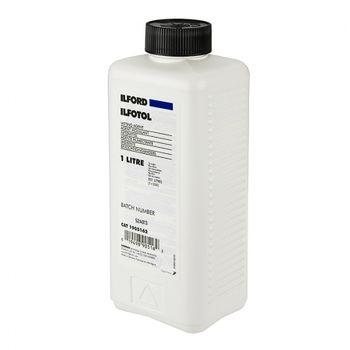 ilford-ilfotol-agent-de-inmuiere-concentrat-1000ml-10273