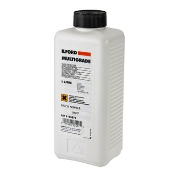 ilford-multigrade-revelator-hartie-foto-concentrat-1000ml-10277