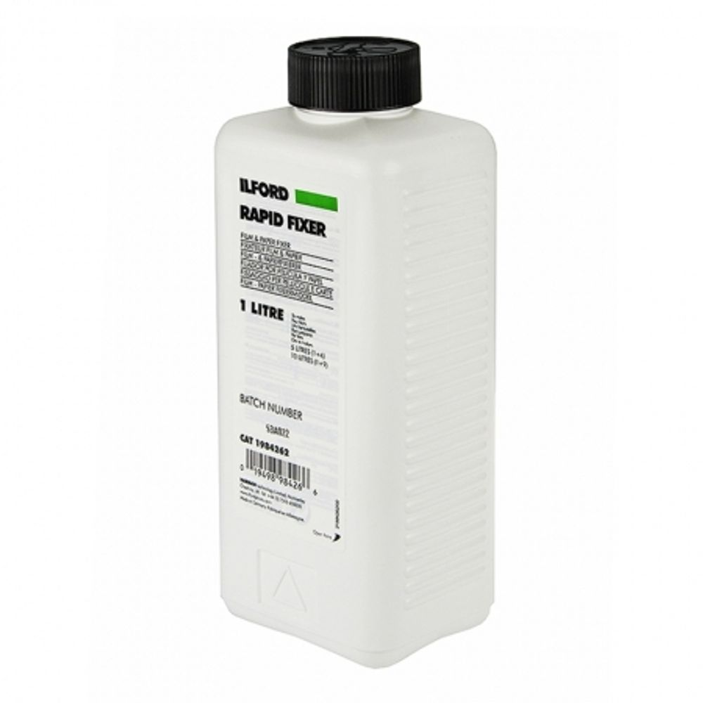 ilford-rapid-fixer-fixator-film-si-hartie-concentrat-1000ml-10278