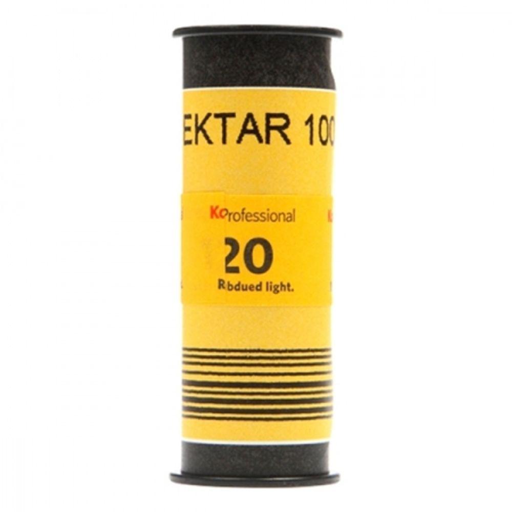 kodak-ektar-100-film-color-negativ-lat-iso-100-120-1-rola-10318
