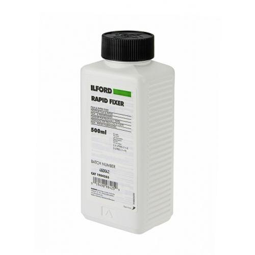 ilford-rapid-fixer-fixator-film-si-hartie-concentrat-500ml-10321