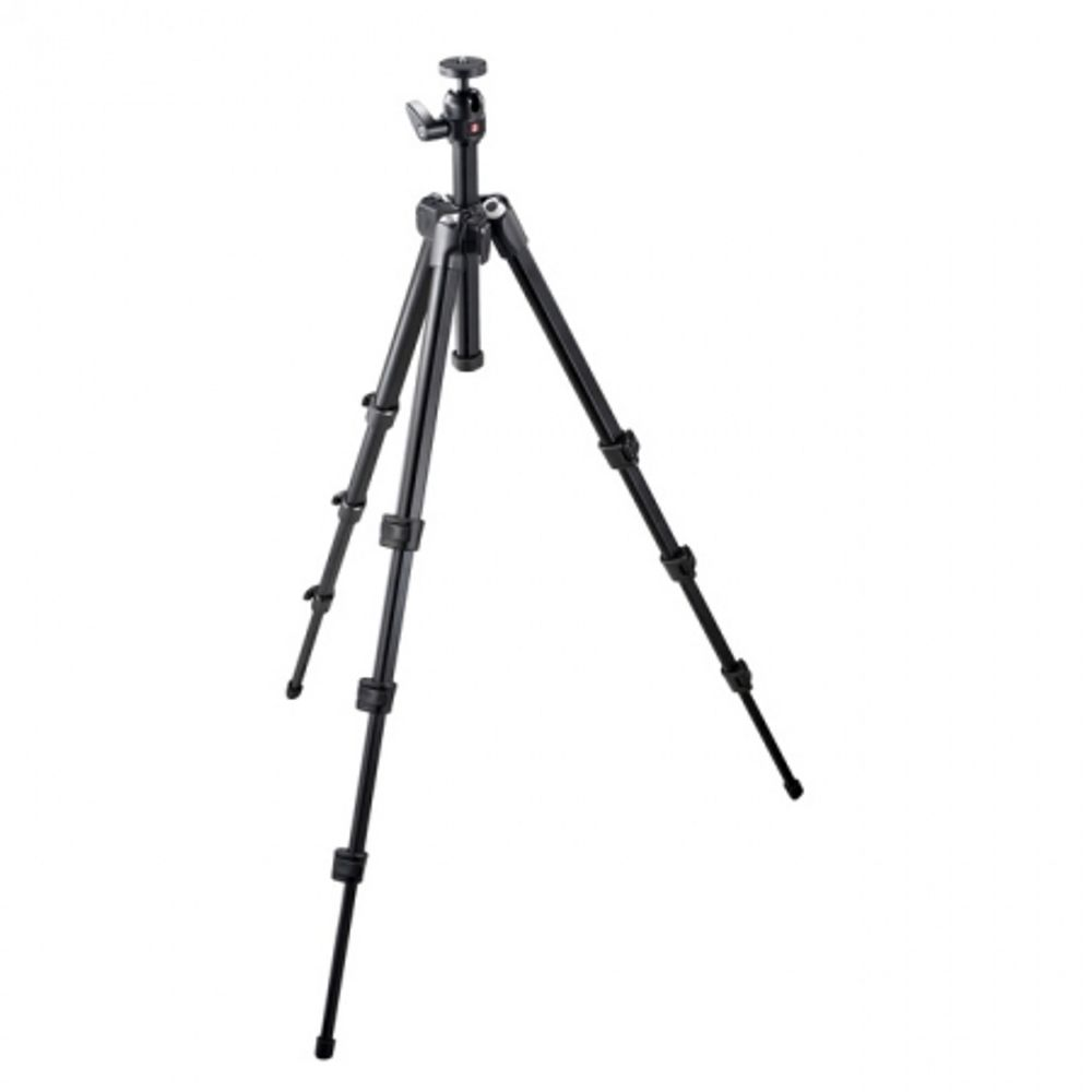 manfrotto-7303yb-my-family-trepied-foto-10348