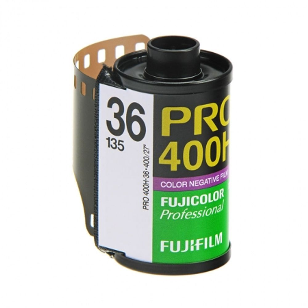 fujifilm-fujicolor-pro-400h-film-negativ-color-ingust-iso-400-135-36-10351