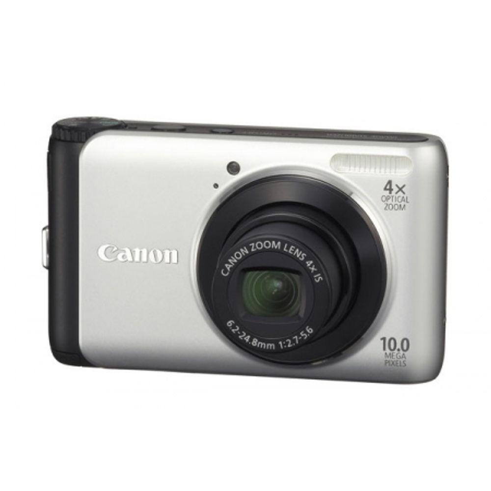 canon-powershot-a3000-is-argintiu-10-mpx-zoom-optic-4x-lcd-2-7-12805