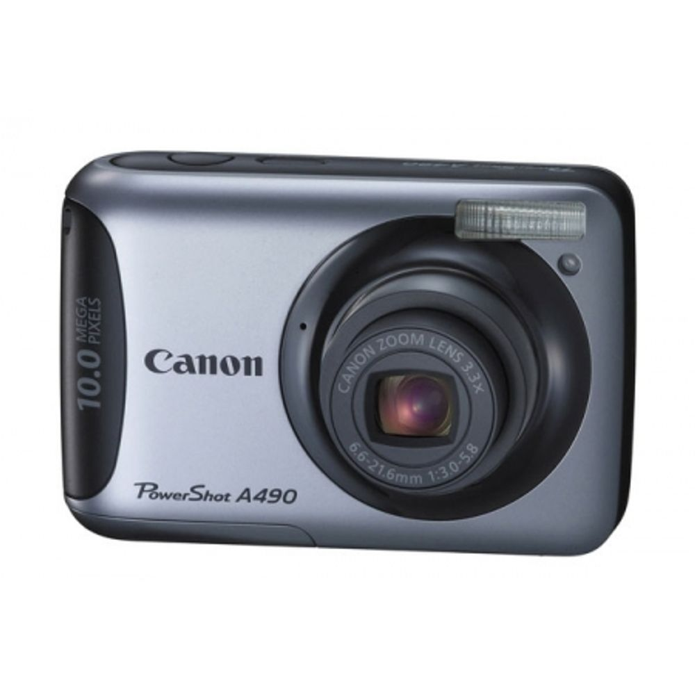 canon-powershot-a490-10-mpx-zoom-optic-3-3x-lcd-2-5-12806