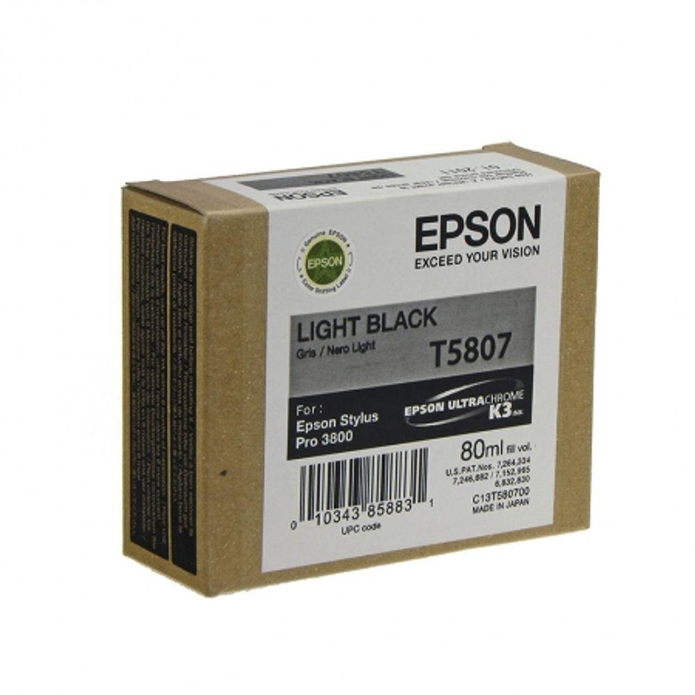 epson-t5807-cartus-imprimanta-photo-light-black-pentru-epson-stylus-pro-3800-10457