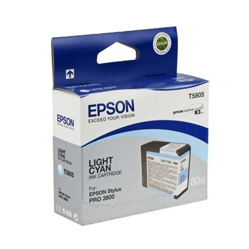 epson-t5805-cartus-imprimanta-photo-light-cyan-pentru-epson-stylus-pro-3800-10458