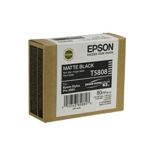 epson-t5808-cartus-imprimanta-photo-matte-black-pentru-epson-stylus-pro-3800-10459