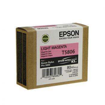 epson-t5806-cartus-imprimanta-photo-light-magenta-pentru-epson-stylus-pro-3800-10460