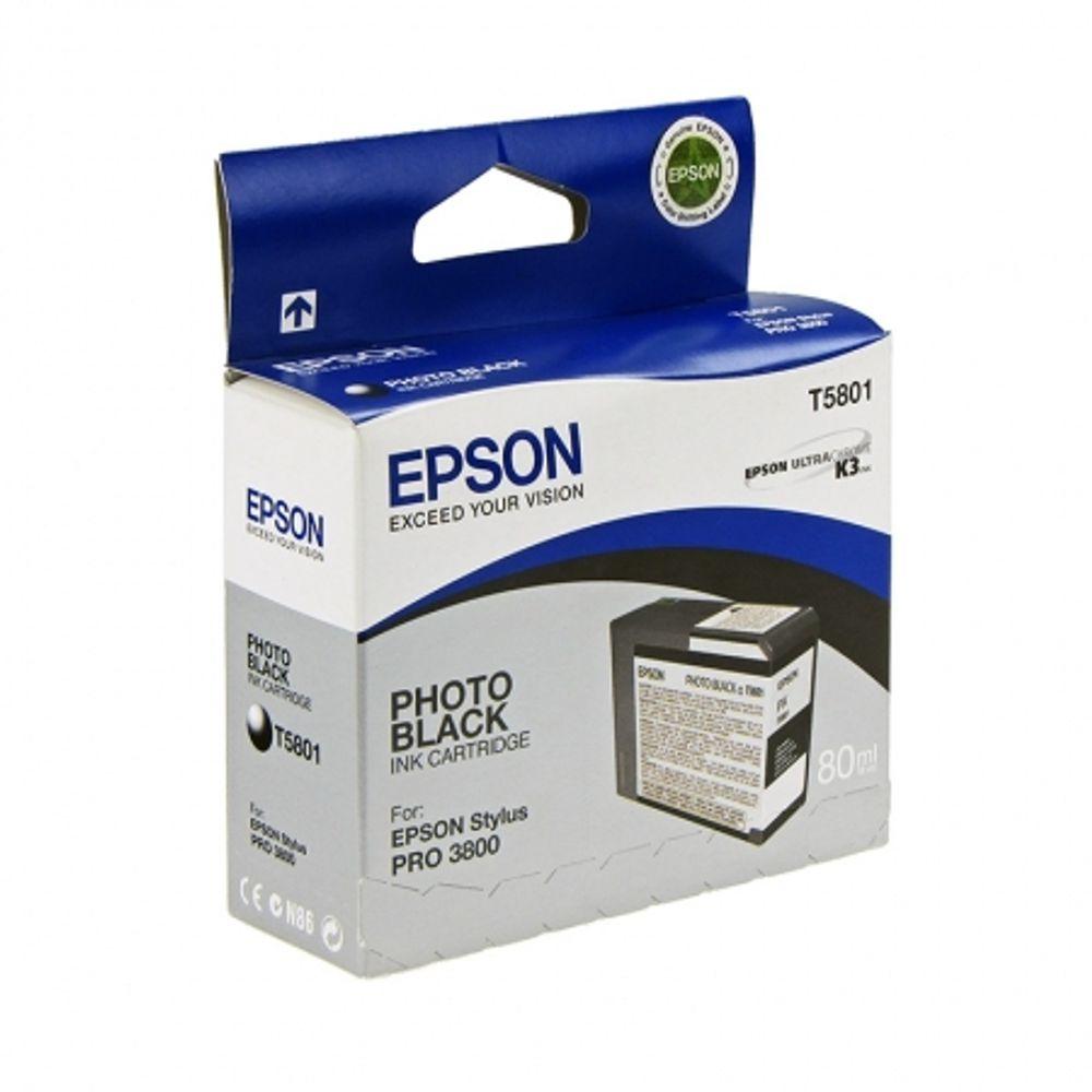 epson-t5801-cartus-imprimanta-photo-black-pentru-epson-stylus-pro-3800-10464