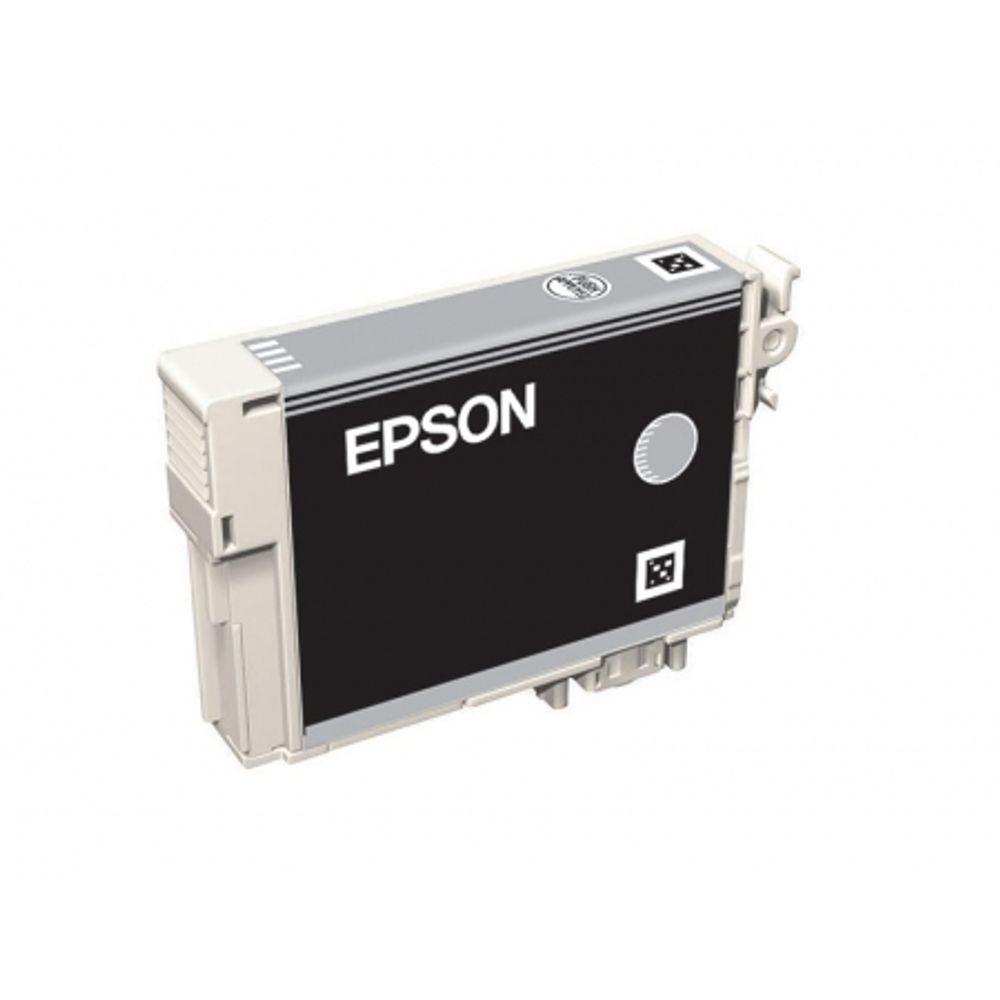 epson-t0969-cartus-imprimanta-light-light-black-pentru-epson-r2880-10470
