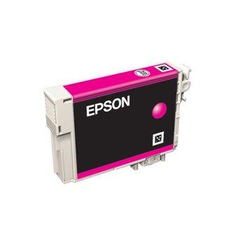 epson-t0963-cartus-imprimanta-vivid-magenta-pentru-epson-r2880-10474