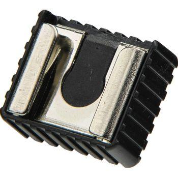 sc-00-adaptor-patina-blitz-pentru-fixat-pe-trepied-10592