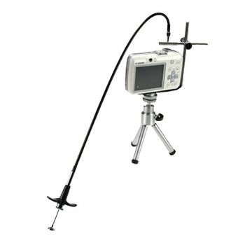 cablu-declansator-flexibil-cu-sistem-de-prindere-universal-10597