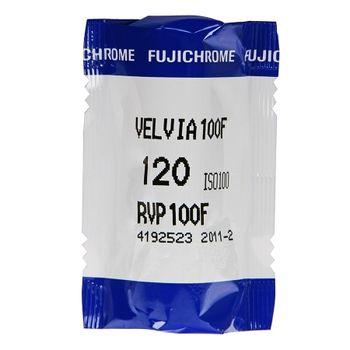 fujifilm-fujichrome-velvia-professional-100f-film-diapozitiv-color-lat-iso-100-120-10657