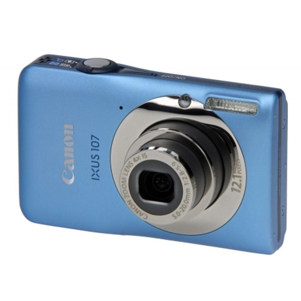 canon-ixus-107-is-albastru-12-1-mpx-zoom-optic-4x-lcd-2-7-13057