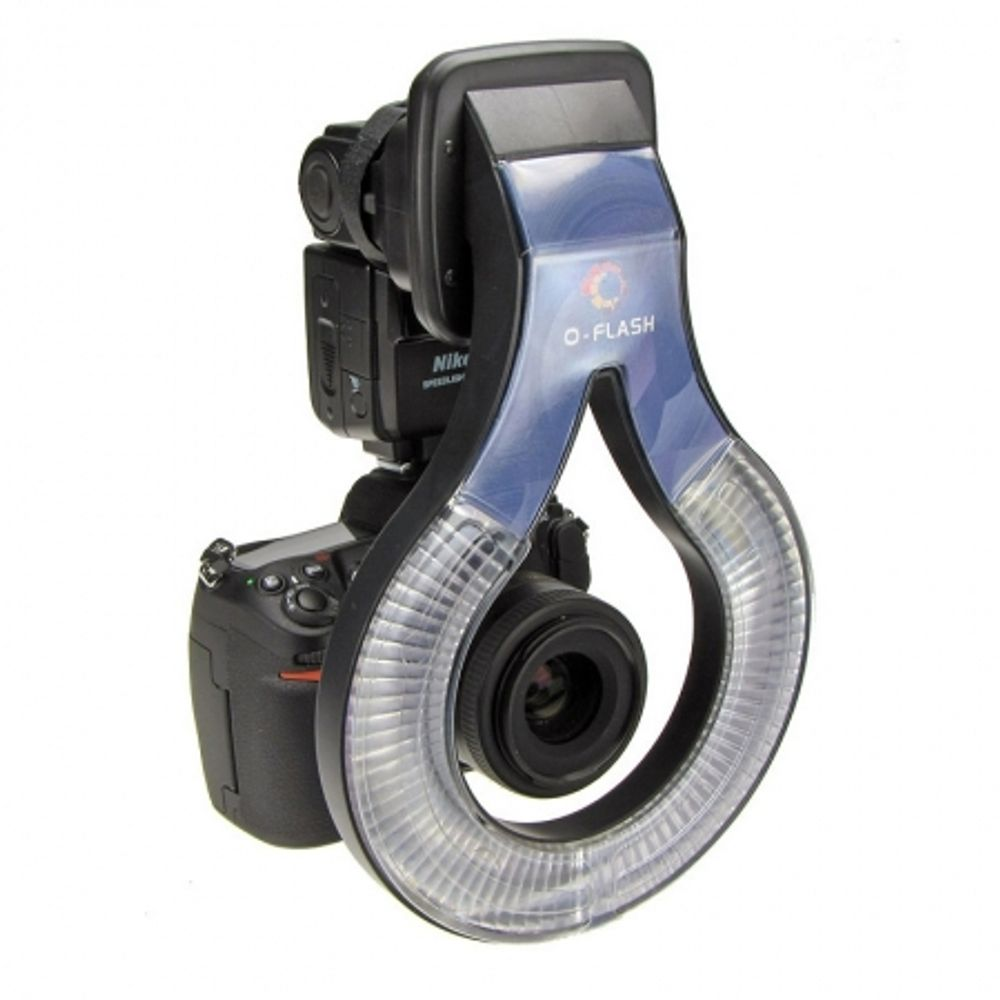 o-flash-f165-ringflash-pt-canon-eos-5d-10d-20d-30d-40d-50d-430ex-430exii-nikon-nikon-d1-d2-d3-d700-sb800-10932